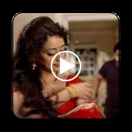 Desi Hot Video 2.0APK