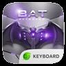 Bat 4.5APK