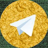 تلگرام طلایی ضدفیلتر(اصلی)APK