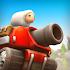Pico Tanks: Multiplayer Mayhem v25.0 APK