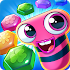 Bee Brilliant Blast v1.26.2 APK