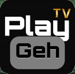 PlayTV Geh 1.0 1.0 APK