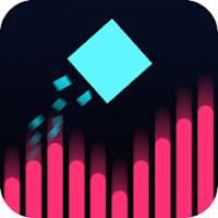 Magic Shapes: RED Beats 1.0.6APK
