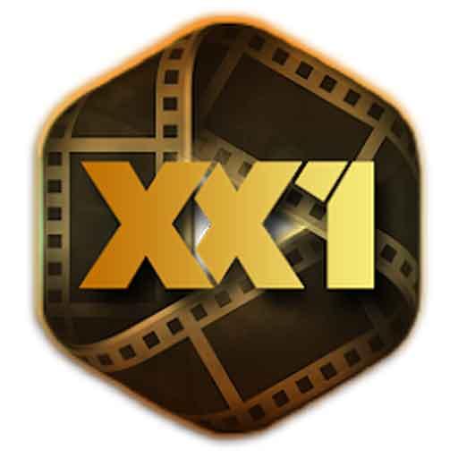 Cinema21xxiAPK