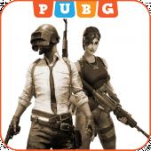 Pubg Whatsu Sticker : All Pubg Sticker 1.0APK