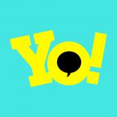 YoYo - Chat Room WhatsApp Status 1.5.8APK