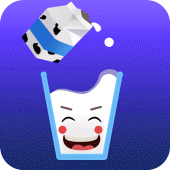 Happy Milk: Play and Win EverydayAPK