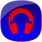 Juice Mp3 Music 1.1 APK