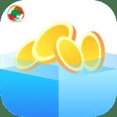 emasflash-ksp 1.1.0APK