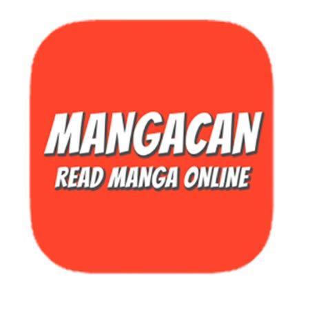 Mangacan APK 1.0APK