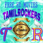 Tamil Rockers Premium-2019 Ultra HD Movie 9.3APK