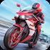Racing Fever: Moto v1.71.0 APK