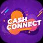 Cash Connect FlowAPK