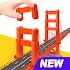 Pocket World 3D - Assemble models unique puzzle v1.2.0 APK