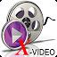 Xvideos xvideoservicethief APK
