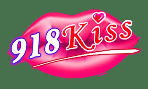 918Kiss APK