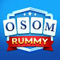 Osom Rummy 1.2.6 APK