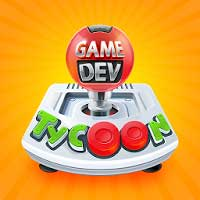 Game Dev TycoonAPK