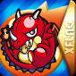Monster Strike Japanese APK