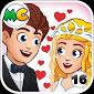 My City : Wedding Party 0.1.1 APK