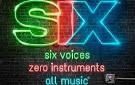 Www six voices Video APK