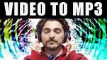 Xxn00bslayerxx song video APK