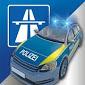 Autobahn Polizei Simulator Apk