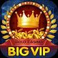 Big Vip Club 1.0 APK