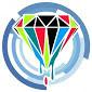 Dunja Diamond Club 1.0 Apk