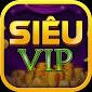 SIEU VIP NO 3.0.1 APK