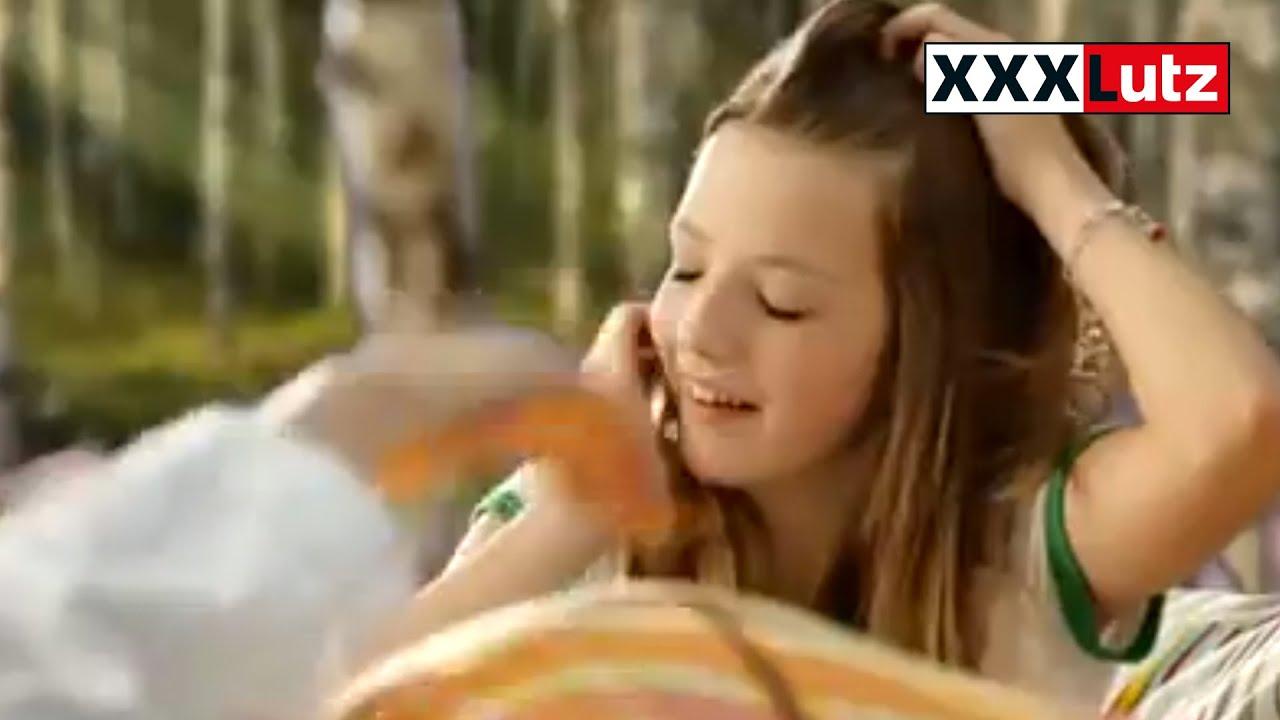 Wxxxlutzat 2020 Youtube Video APK