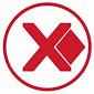 XP PSIPHON 7.0.0 APK