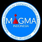 MAGMA Indonesia 1.3.1 APK