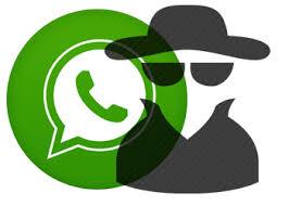 WhatsApp Hack Apk
