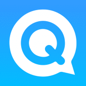 elQuizz 2.0.6 APK free download for Android