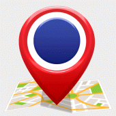 GERAK MALAYSIA 1.5.42 APK free download for Android
