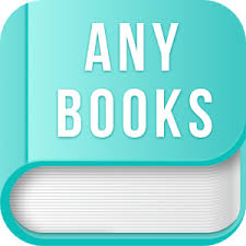 Anybooks Cracked APK latest version 3.22.0 free download for Android [Ad Free]