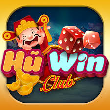 HuWin.Club APK free download for Android