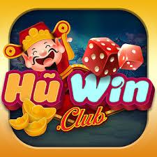 HuWin.Club Apk