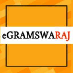 E Gram Swaraj APK free download for Android (Latest Version)