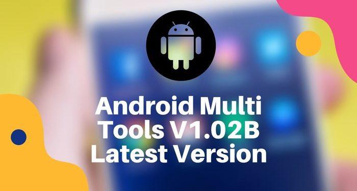 Multi Tools Apk