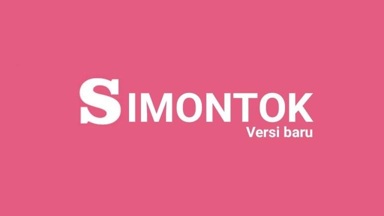 Simontox App apk
