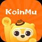 KoinMu - Pinjaman Online Cepat 1.0.1.0 Apk