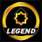 Legend TV 2.3 Apk