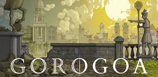 Gorogoa APK+OBB 1.1.0 free download for Android