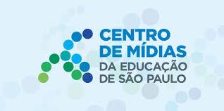 Centro de Mídias SP Apk
