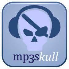 Mp3Skull Apk