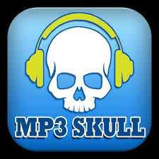 Mp3Skull – Free Mp3 v9.2 Apk free download for Android