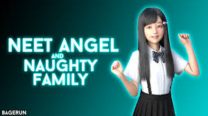 Neet And Angel Mod Apk free download for Android