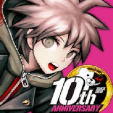 Danganronpa Trigger Happy Havoc Anniversary Editi Latest Apk free download for Android